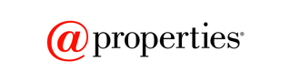ChicagoHome Brokerage Network at @properties | @properties logo